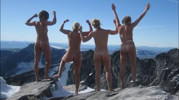 Billeder nøgenbadning Billeder der