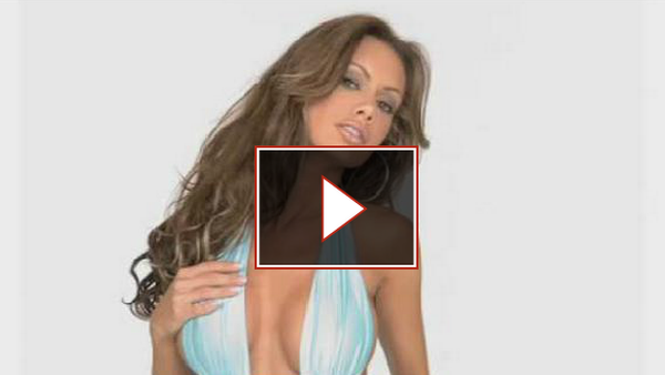 nøgenyoga kvinder porno