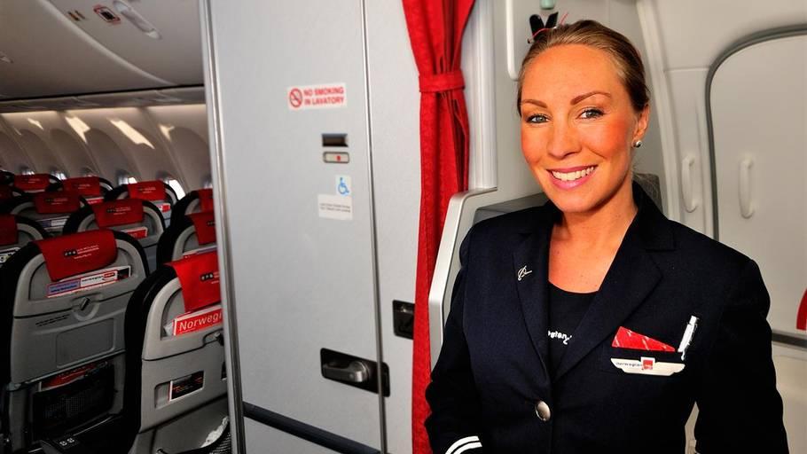 Stewardessens råd: Sådan flyver du med børn - Ekstra Bladet