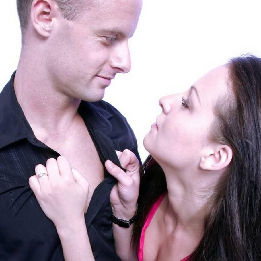 Langdistance dating møde for første gang