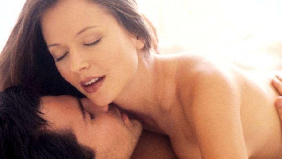 sex og samfund find en elskerinde