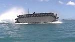 Skærmbillede 2012-08-16 kl. 19.30.24