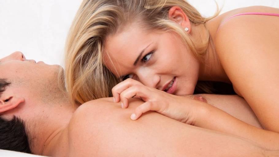 massage escort guide fra regnorm til anakonda