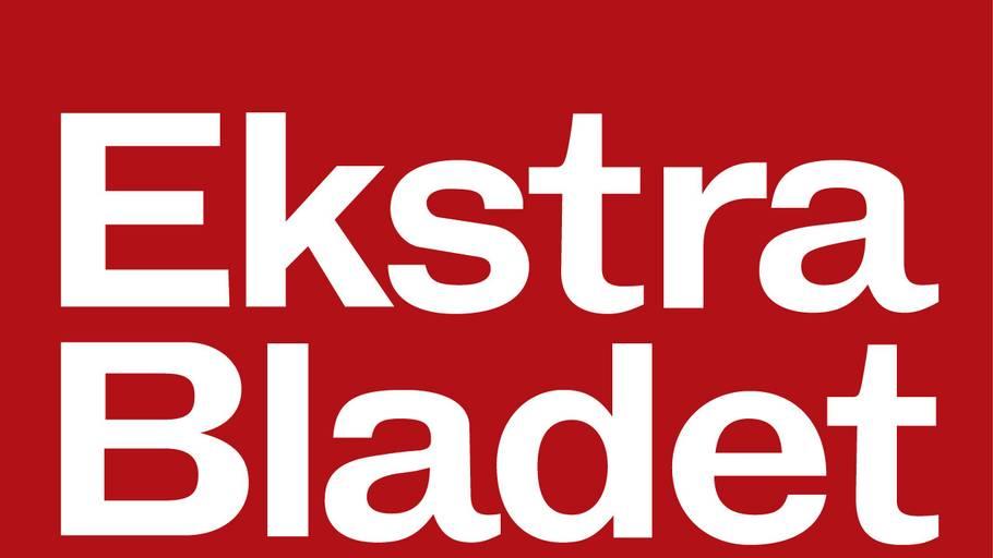 ekstrabladet.dk søger to journalister - Ekstra Bladet