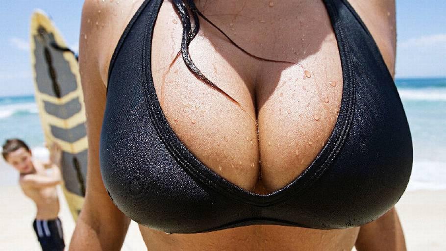 silikone bryster århus