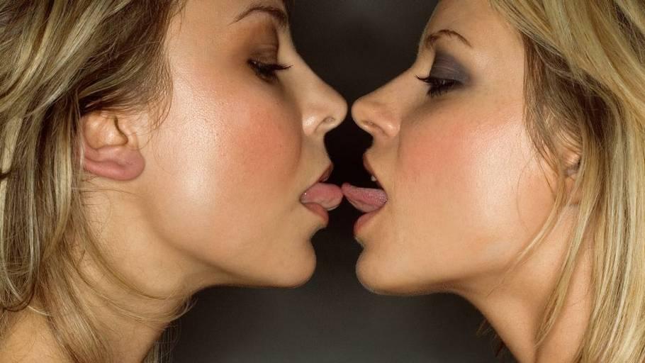 Hjemmelavet interracial anal porno
