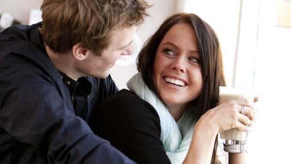 hvordan ved du, om en fyr du er dating, kan lide dig christian dating samtaler