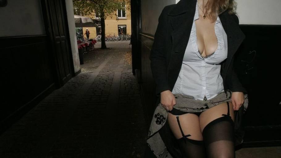 hvordan man laver en pige vil have anal sex