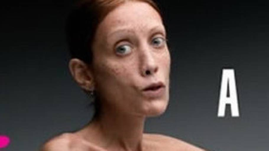 Isabelle Caro, Anorexic Model, Dies at 28 - The New York Times