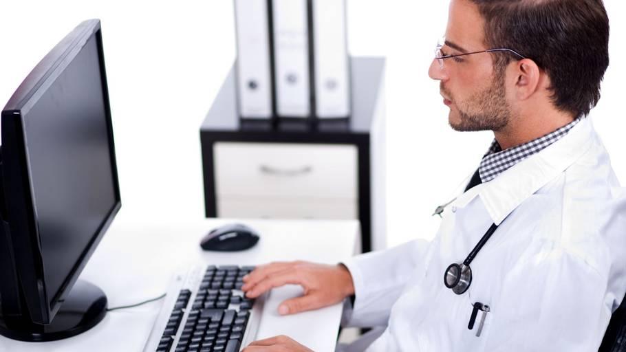 dating hjemmesider for læger nye dating sites 2014