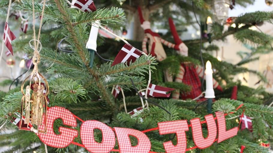 Billedresultat for juletræ