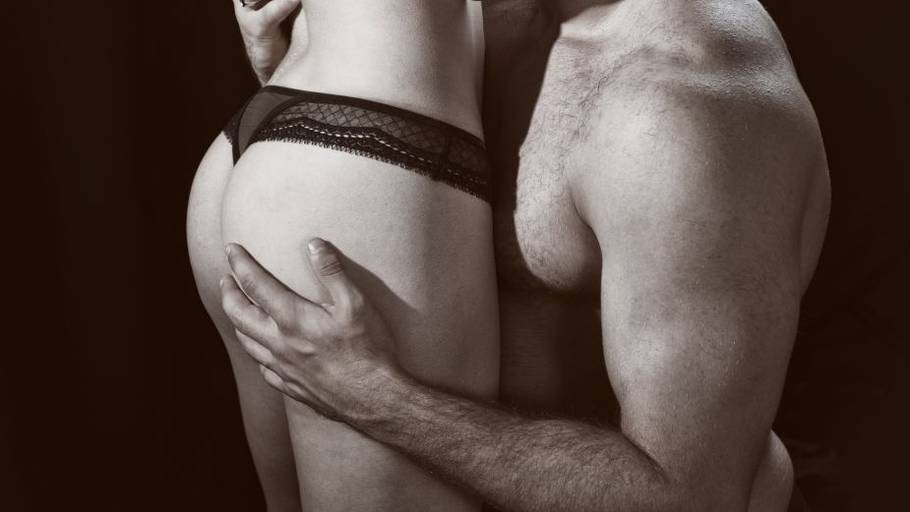 swingergården slagelse dominans sex