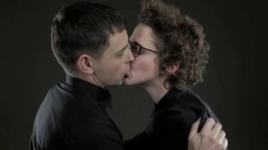 dating tips kysse tips - youtube sex hookup apps, der arbejder