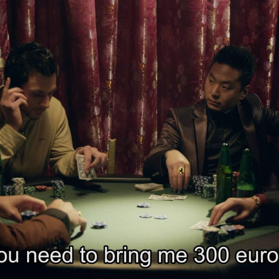 kim kardashian røv hvad er 10 euro i danske penge