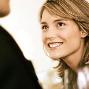 headhunters matchmaking på arbejdsmarkedet