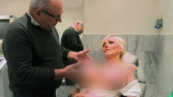 linse kessler bryster www erotik com