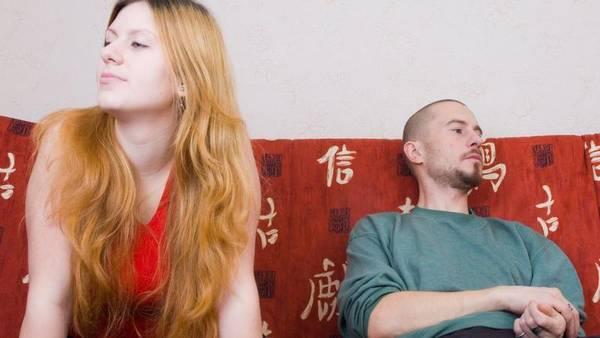 tegn ex er dating nogen anden topmatch dating agentur
