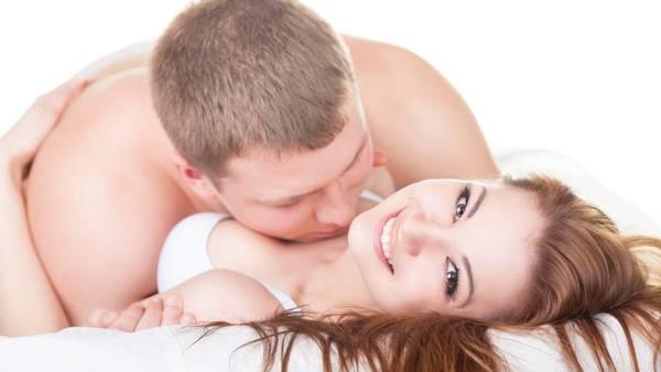 anal sexfejlmor dreng hot porno