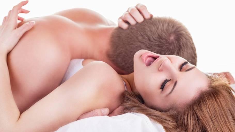 billeder af kvinder ekstrem deepthroat