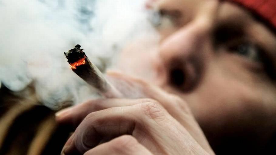 rygere daterer ikke-rygere fejltagelser gutter gør i online dating