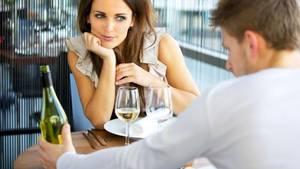 Hvordan man kender din dating en manipulator