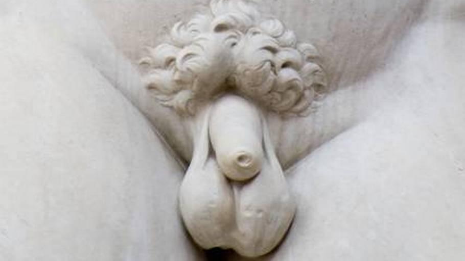 testikel protese