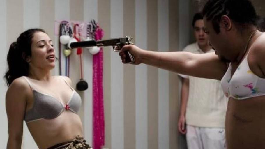 lesbiske vampyrer sex www black hardcore porno com