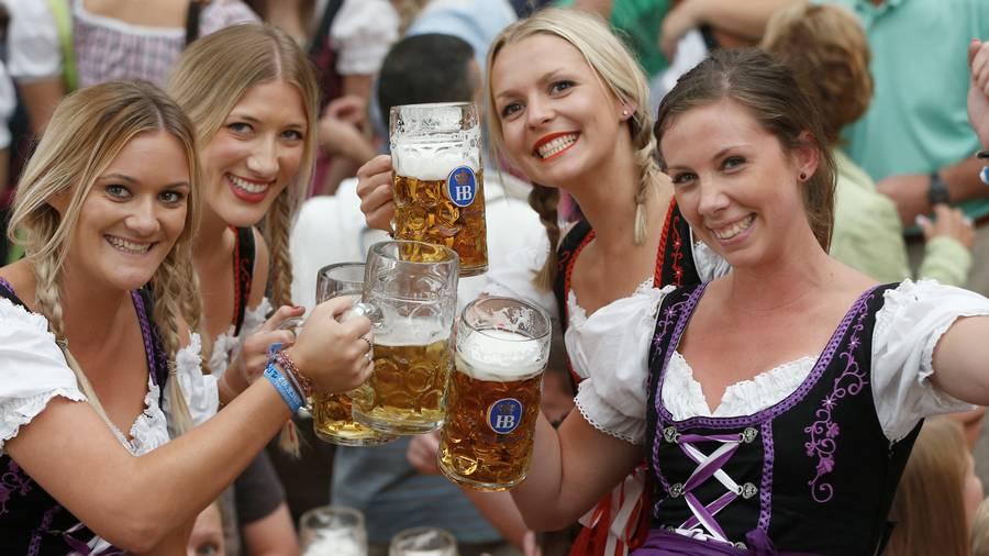 birra e sai cosa bevi