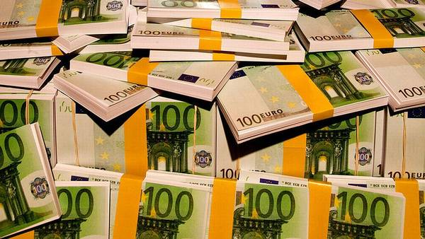 hvor meget er en euro i danske kroner eb escort