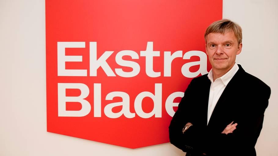 eskort piger extrabladet dk
