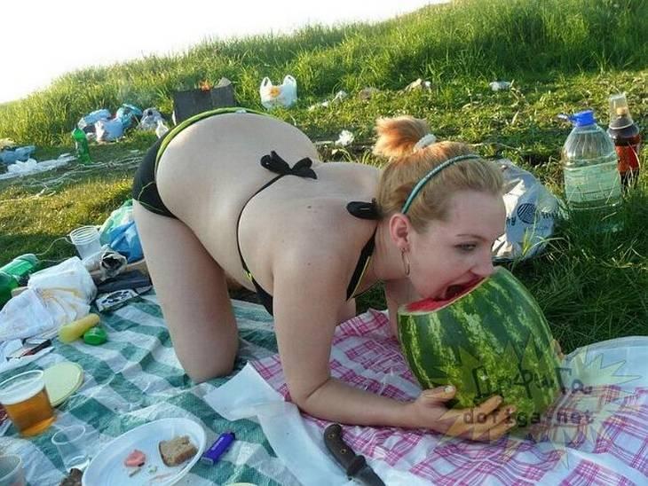 mærkeligste billeder på russiske dating sites