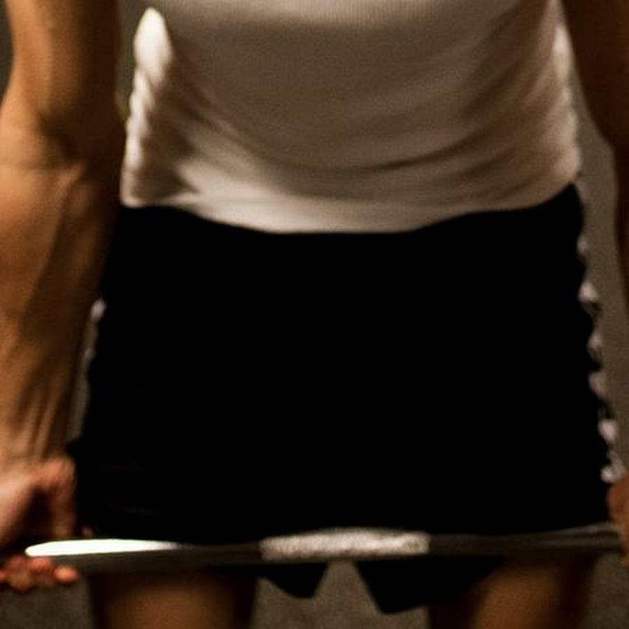 Wellness hasselager essan thai massage