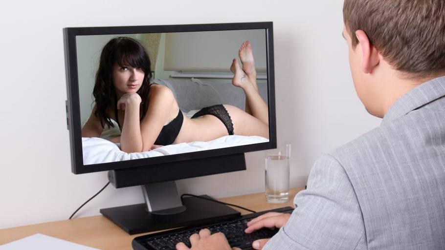 gør pornofilmer