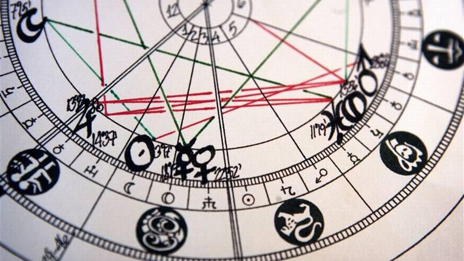 astrologi horoskop match gør hvem er dating bradley cooper