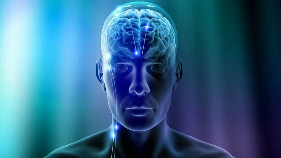 088be70539c8 I fremtiden vil implantater i hjernen kunne give os superevner. (Foto fra  lydogbillede.