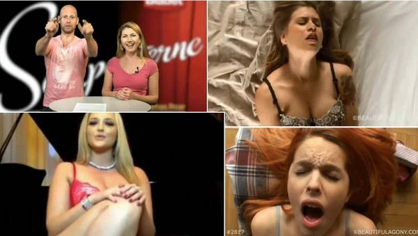 stærk anal pornobedste college porno