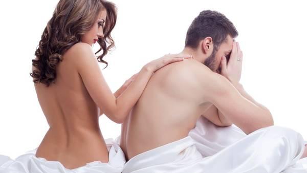 damp tyskland wellness bedste orgasme