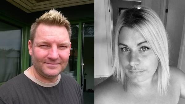 dating en pige et år ældre fodboldspillere online dating