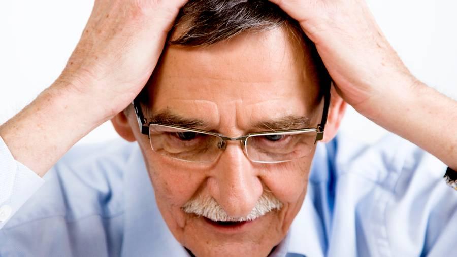 Billige hovedpinepiller er effektive – Ekstra Bladet