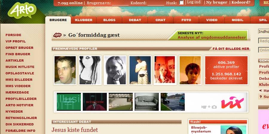 dating site aylesbury