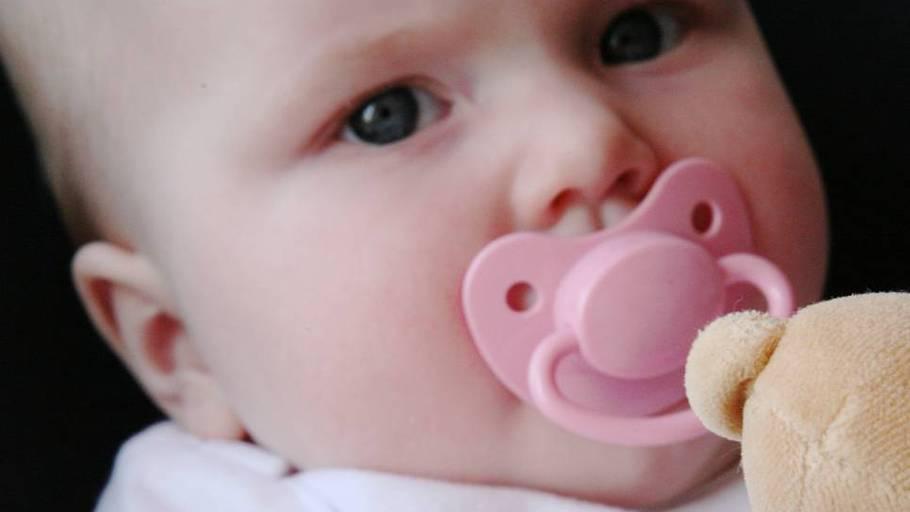 bivirkninger ved sterilisation af kvinder