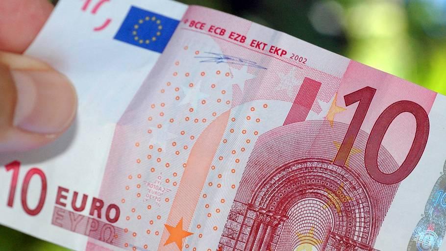 sex nabo hvad er 10 euro i danske penge