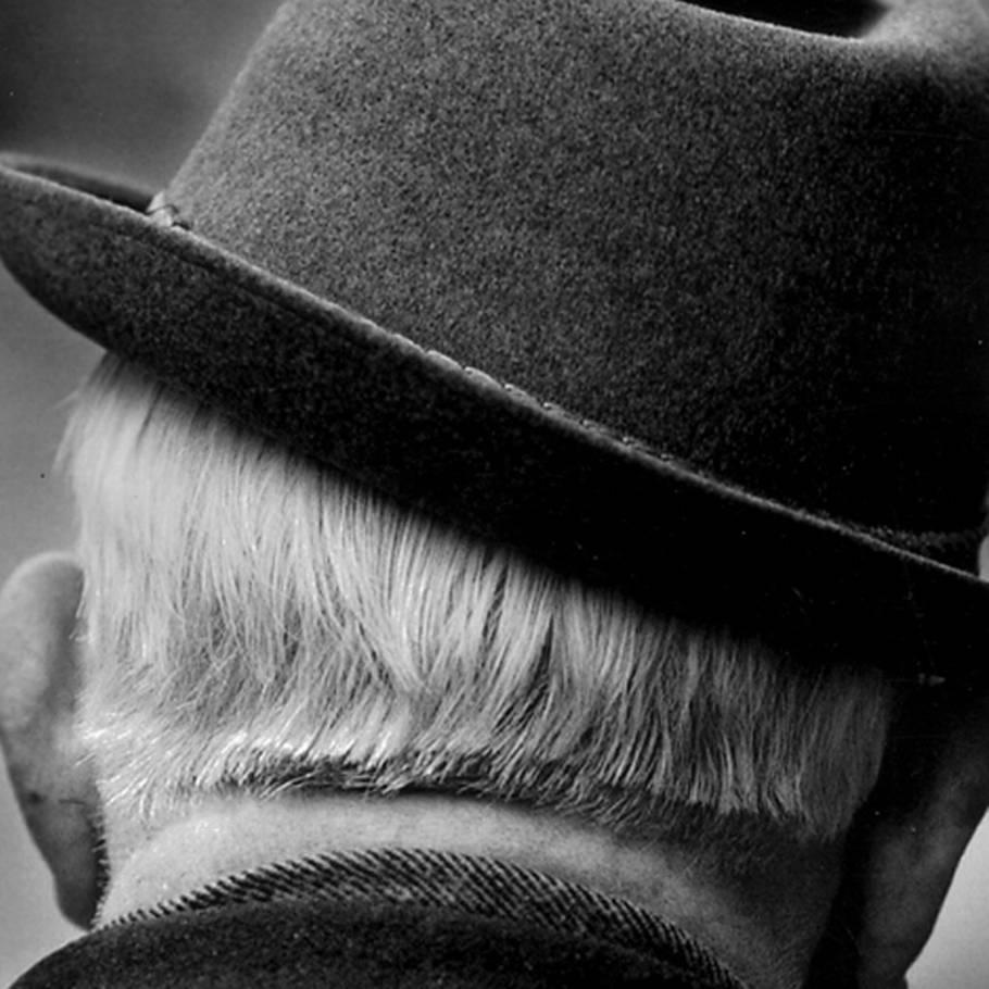 Fordele der daterer ældre mand