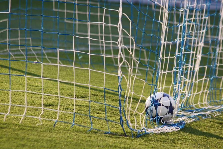 Ponferradina har det sværet i den næstbedste spanske fodboldrække og kan få det svært mod Sporting Gijon, der rummer langt mere kvalitet end placeringen indikerer. (Modelfoto: Colourbox)