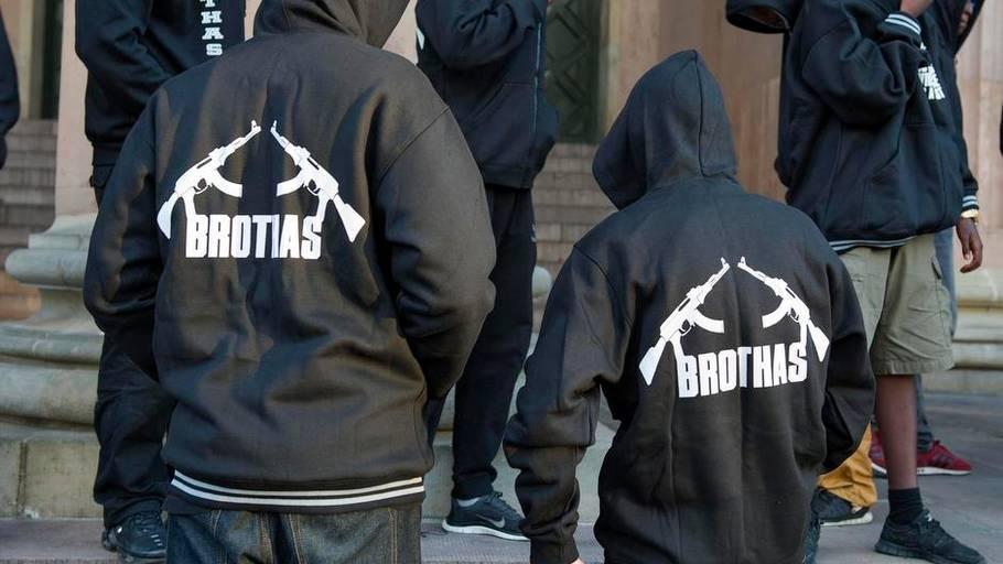 2157354d4fb Bandemedlem afpressede beboer: Betal 5000 kroner om ugen - eller ...