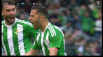 Sevilla i chok – Durmisi banker Betis i front på FRISPARKSDRØN