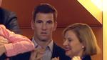 Super Bowl: Hvorfor jubler brormand Eli ikke?
