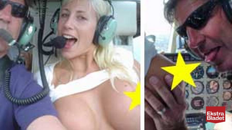 blowjob-in-helicopter