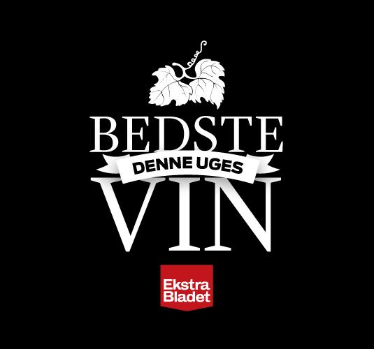 bedste-vin.png